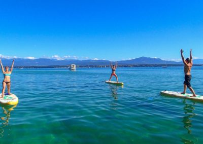 wateryoga-sup-urbex-yoga-suisse-lausanne