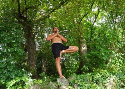 AcroYoga-yoga-suisse-montreux-chillon