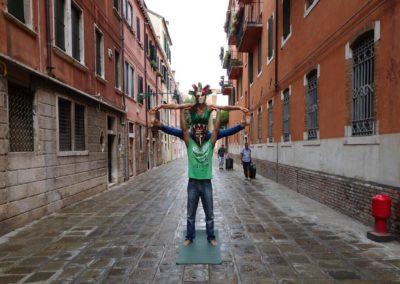 AcroYoga-urbex-yoga-italie-venise