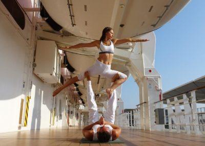 AcroYoga-croisière-yoga-italie