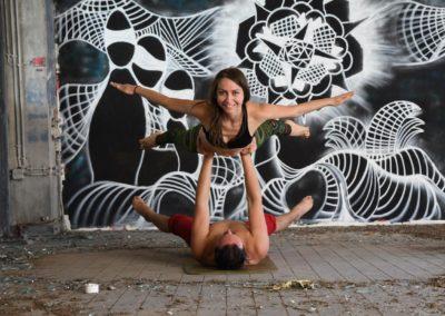 acroyoga-urbex-yoga-suisse-geneve