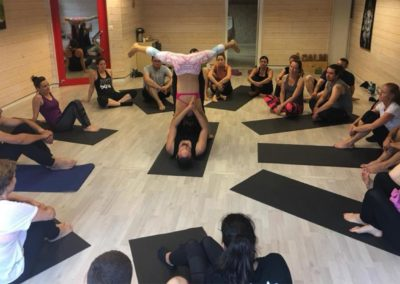 acroyoga-love-yoga-suisse-monthey