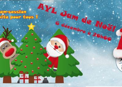 AYL-Jam-AcroYoga-Noel-Pranayogalife