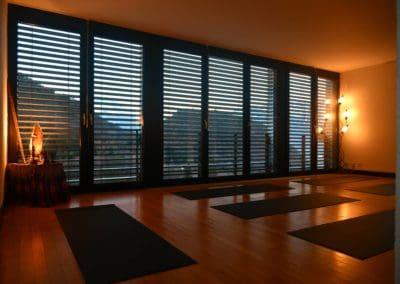 pranayogalife-salle-fontanney-interieur-light