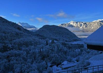 pranayogalife-salle-fontanney-vue neige