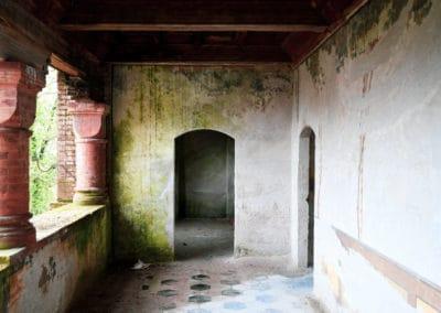 acroyoga-urbex-castello-r