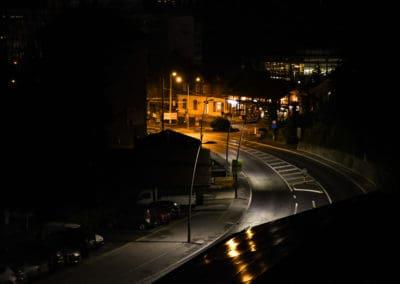 acroyoga-urbex-roadtrip-2