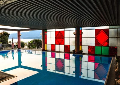 acroyoga-urbex-roadtrip-hotel-paradiso