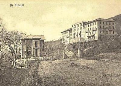 acroyoga-urbex-roadtrip-hotel-prealpi