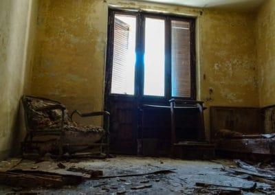 acroyoga-urbex-roadtrip-sacro-dormitorio