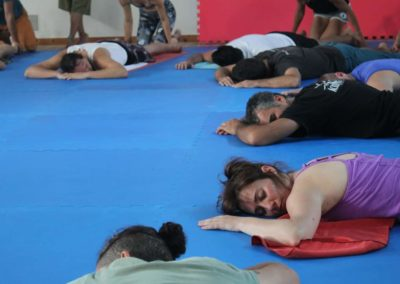 Workshop-AcroYoga-lunaire-Pranayogalife
