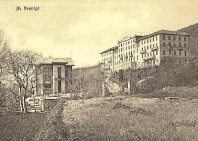 acroyoga-urbex-roadtrip-hotel-prealpi-3