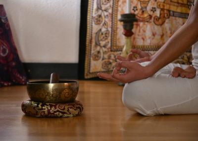 hatha-yoga-cours-pranayogalife