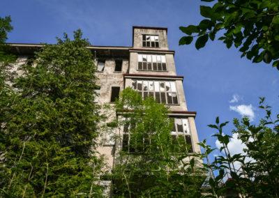 acroyoga-urbex-italie-collegio-di-porlezza