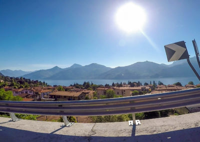 acroyoga-urbex-italie-swiss-road5