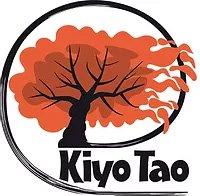 Kiyo - tao