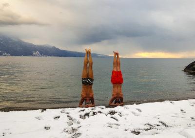 Tummo-suisse-neige