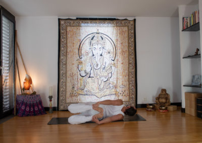 yoga-pranayogalife-asana-Dhanurasana