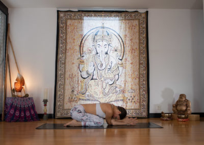 yoga-pranayogalife-asana-Balasana
