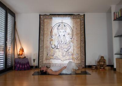 yoga-pranayogalife-asana-Supta-Baddha-Konasana